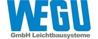 WEGU GmbH Leichtbausysteme