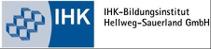 IHK-Bildungsinstitut Hellweg-Sauerland GmbH